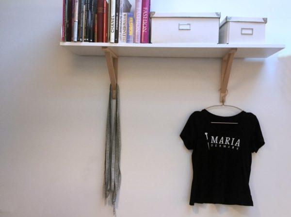 wardrobe sewing