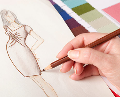 3 things you should know about design before sewing your next project